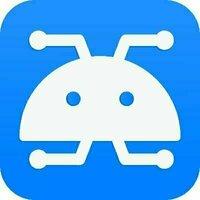 NocoDB logo