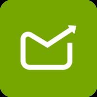 Mailsend logo
