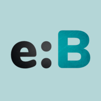 Tilisy API logo