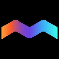 Million.js logo