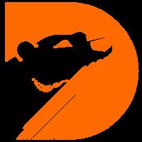 Alternatives to PolarDB for PostgreSQL logo