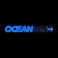 OceanBase logo