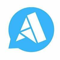 Airy logo