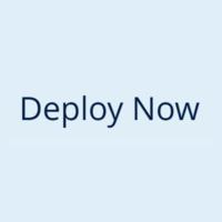 Deploy Now logo
