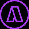 Akiflow logo