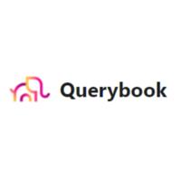 Alternatives to Querybook logo