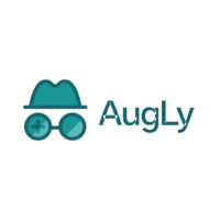 AugLy logo