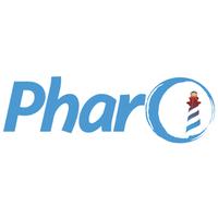 Pharo logo