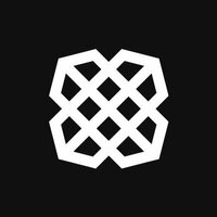 Alternatives to Plaid logo