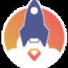 Kydos logo