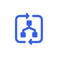 Alternatives to BPMapp logo