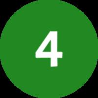 Alternatives to 4smart Sonarqube logo