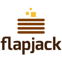 Flapjack