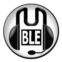 Alternatives to Mumble logo