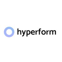 Hyperform logo