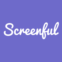 Screenful