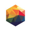 closeheat logo