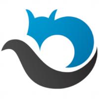 Alternatives to PractiTest logo