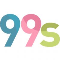 1166740
