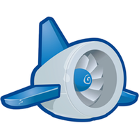 Google app engine2