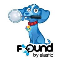 Found Elasticsearch