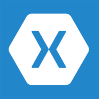 Xamarin Test Cloud logo