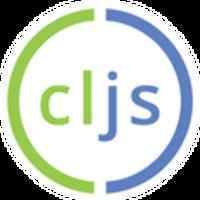 Cljs logo 120b