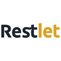 What are some alternatives to Insomnia REST Client? - StackShare