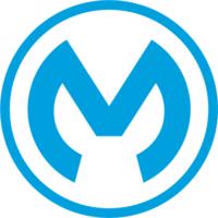 Mule logo