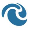 NServiceBus logo