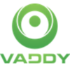 VAddy