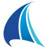 Spinnakr logo