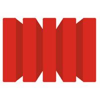 RSMQ logo