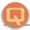 Logback logo