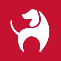 bitHound logo