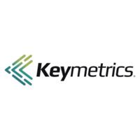 Keymetrics logo