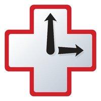 Alternatives to RescueTime logo