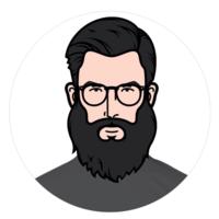 GitHelp logo