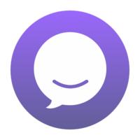 BotStar Chatbot Engine logo