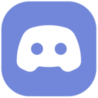 Alternatives to Fosscord logo