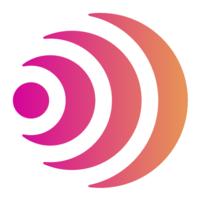 Expose.dev logo