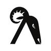 Ramda logo