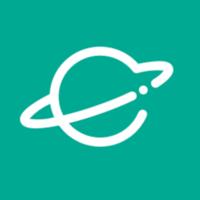 Orbit Components logo