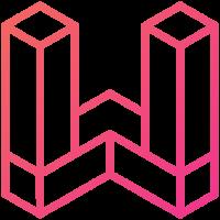 Webrix.js logo