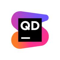JetBrains Qodana logo