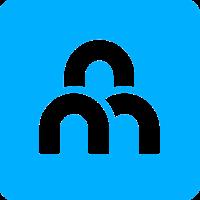 MC² logo