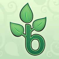 Alternatives to Beanstalk logo