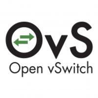 OpenvSwitch