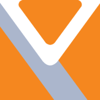 InboxSDK logo