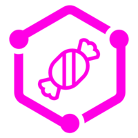 Envelop logo